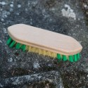 Brosse tampico renforcée THQ GM made in France