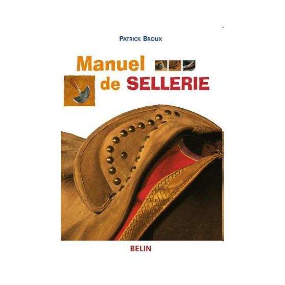 manuel-de-sellerie-patrick-broux