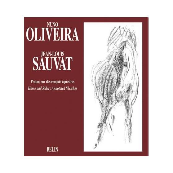 propos-sur-des-croquis-equestres-nuno-oliveira-jean-louis-sauvat