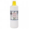 Equigold shampooing pour chevaux antibactériens
