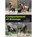 Comportement et dressage :Michel Henriquet Catherine Henriquet