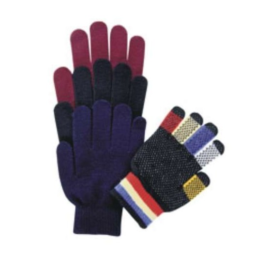 gants-tricote-magique-avec-picots-anti-derapants