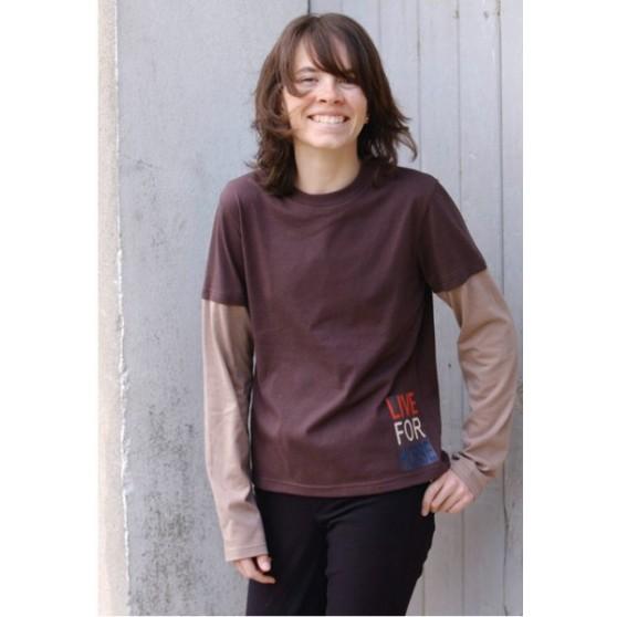 broderie-offerte-shirt-long-haute-qualite-enfants-adultes-hkm