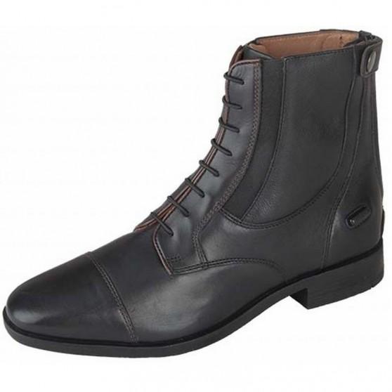 Boots Rogeri Amati TdeT