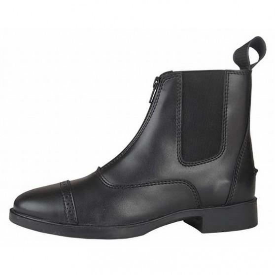 Boot Andréa TdeT