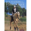 Equitation éthologique Tome 2 - Elisabeth De Corbigny