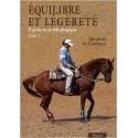 Equitation éthologique Tome 3 - Elisabeth De Corbigny