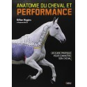 Anatomie du cheval et performance - Gillian Higgins