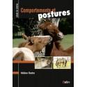 Comportements et postures: Hélène Roche