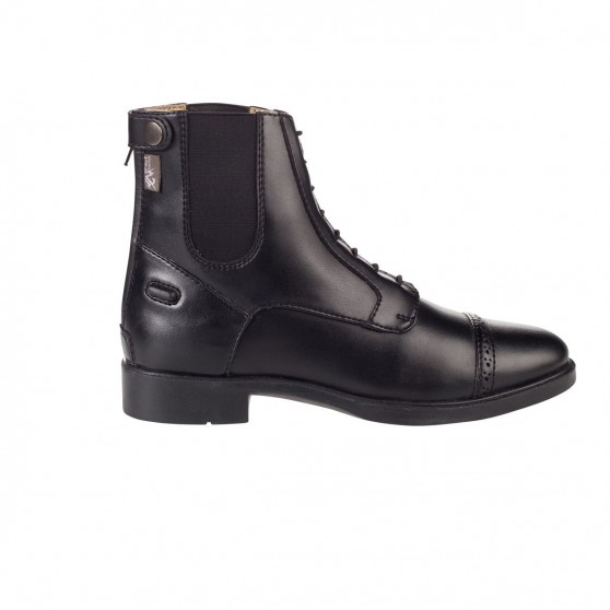Boots Jodhpur Kilkenny Horze