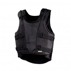 Gilet de protection Horze Spirit Enfant