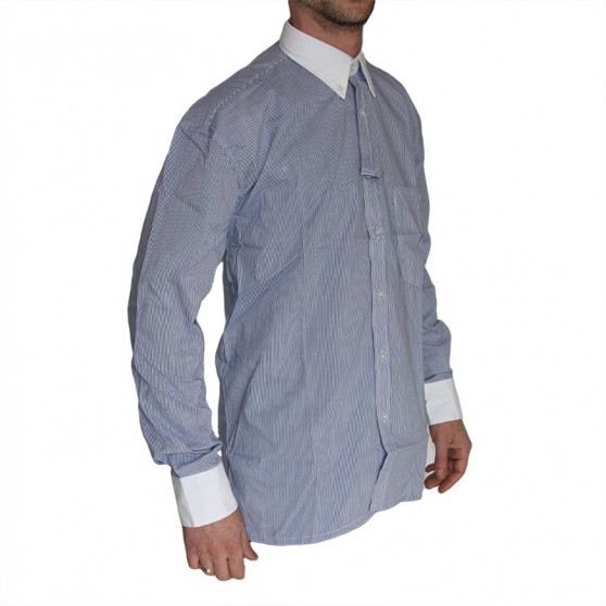 Chemise HV Polo luxus   homme
