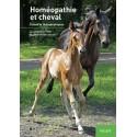 Homéopathie et cheval - Peker J., Issautier M.N.