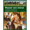 Masser son cheval - Masterson J.