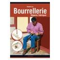 Bourrellerie : réparer, fabriquer - Lux C.