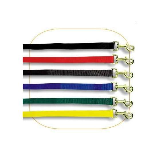 longe-plate-nylon