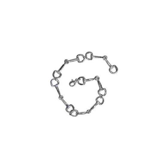 bracelet-bijoux-mors