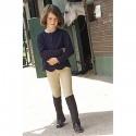 Culotte Belstar Sydney enfant ados