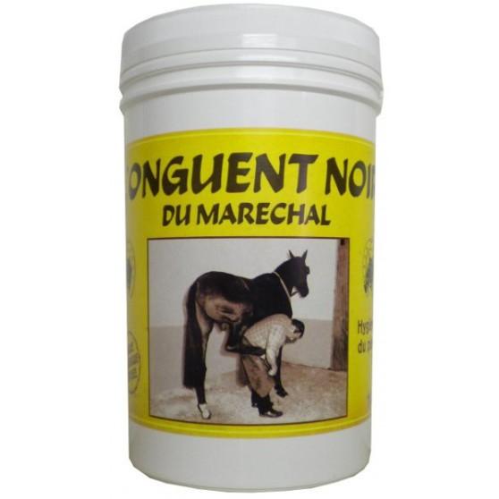 onguent-noir-pour-sabots-du-marechal-1-l-ou-500-ml