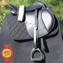 Kit selle de cheval mixte débutant