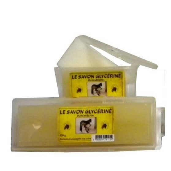savon-glycerine-du-marechal