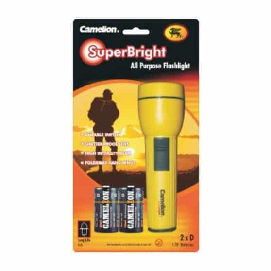 lampe-torche-grand-modele