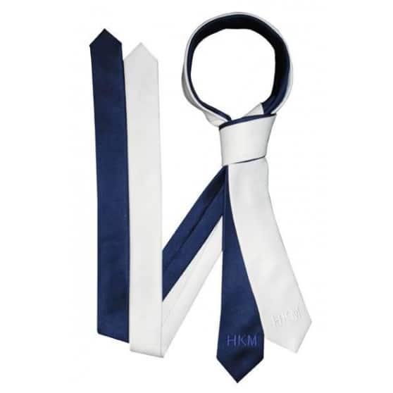 cravate-de-concours-hkm