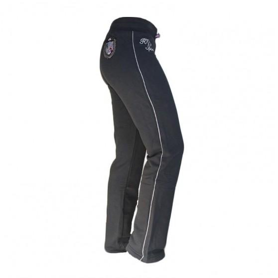 Pantalon jogging pour femme par HV-Polo Navy