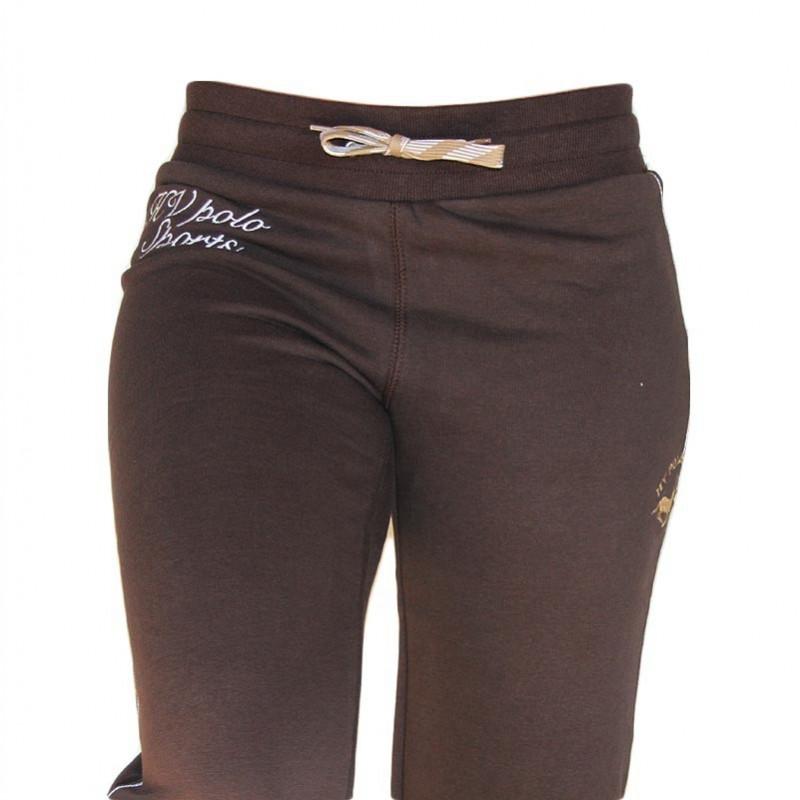 Pantalon jogging pour femme par HV-Polo