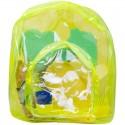 Kit de pansage Sac à dos de pansage complet