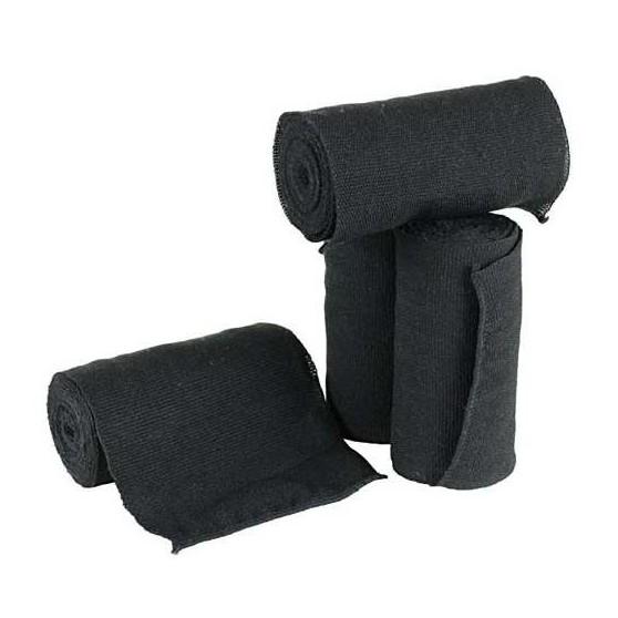 bandages-en-coton-les-4