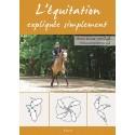 L'Equitation expliquée simplement - Van Geel M-L.