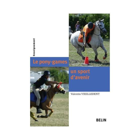 le-pony-games-un-sport-d-avenir