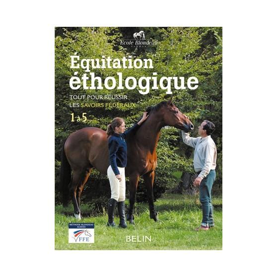 equitation-ethologique-tout-pour-reussir-les-savoirs-federaux