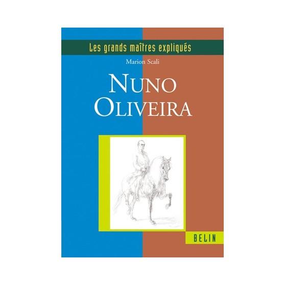 nuno-oliveira-les-grands-maitres-expliques-marion-scali