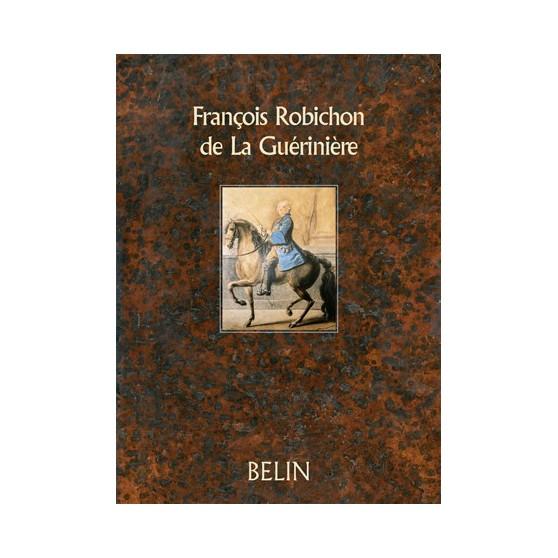 francois-robichon-de-la-gueriniere-ecuyer-du-roi-et-d-aujourd-hui