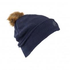 Bonnet tricoté Horze