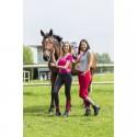 Pantalon d'équitation Equi-Thème Pro Fun Line