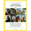 Choisir son cheval : Nathalie Pilley-Mirande