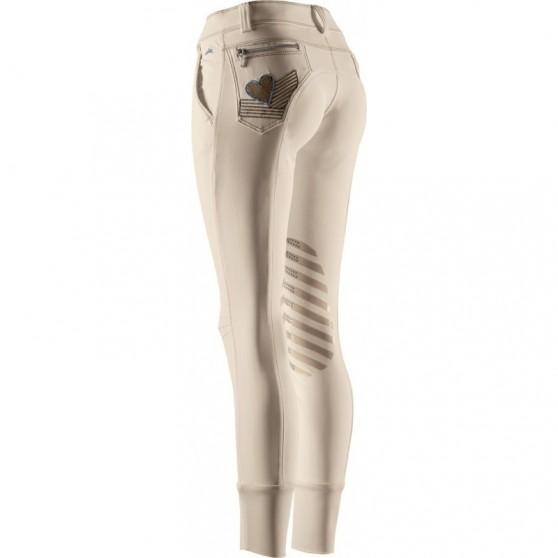 Pantalon confort et technique EquiThème Aqua