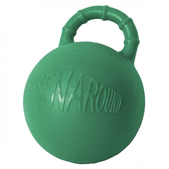 ballon-jouet-pour-cheval-gout-pomme-ou-menthe