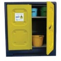Armoire phytosanitaire Chapron