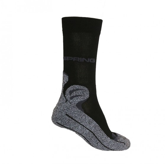 Chaussettes Spring technical equipment