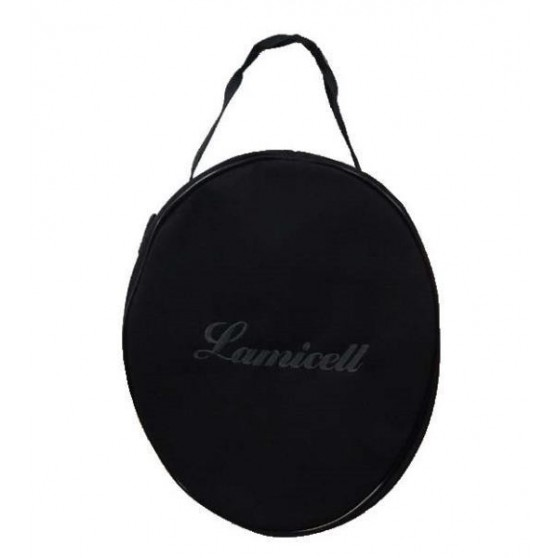 Sac pour bombe casque Lamicell