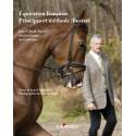 Equitation française - Jean-Claude Barry