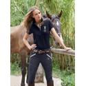 Culotte équitation Madonna par HV-POLO