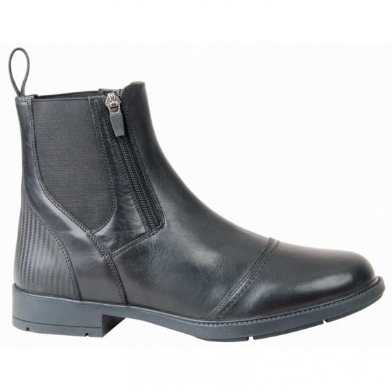 Boots Ornati TdeT