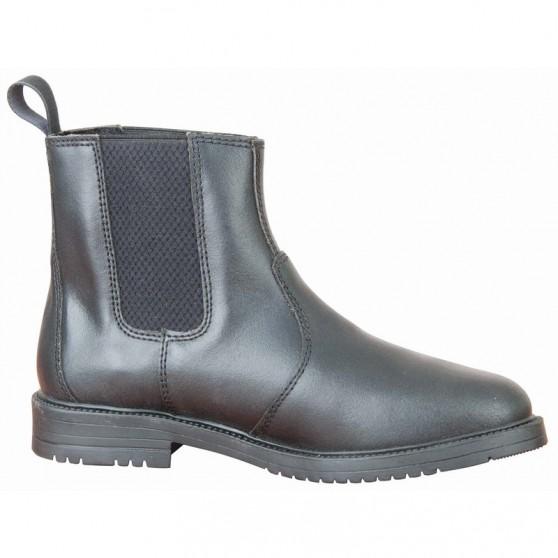 Boots First TdeT