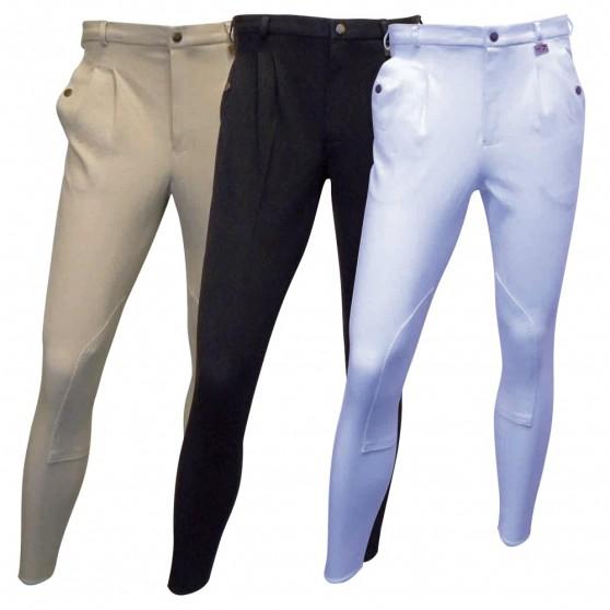 performance-pantalon-d-equitation-a-pinces-hommes-new-milan