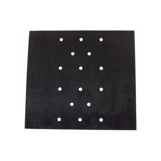tapis-anti-glisse-us